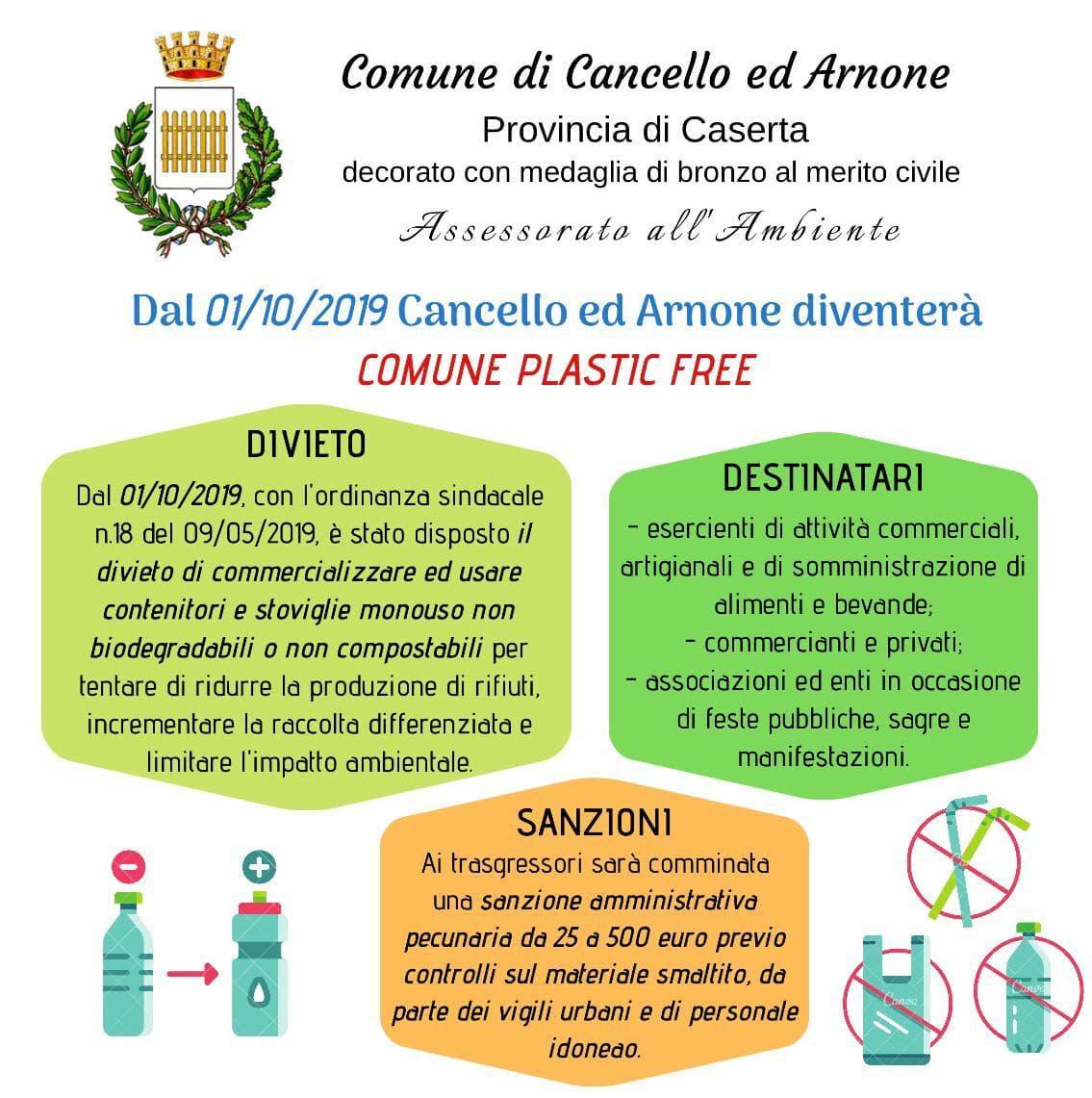 plastic free cancello arnone-2