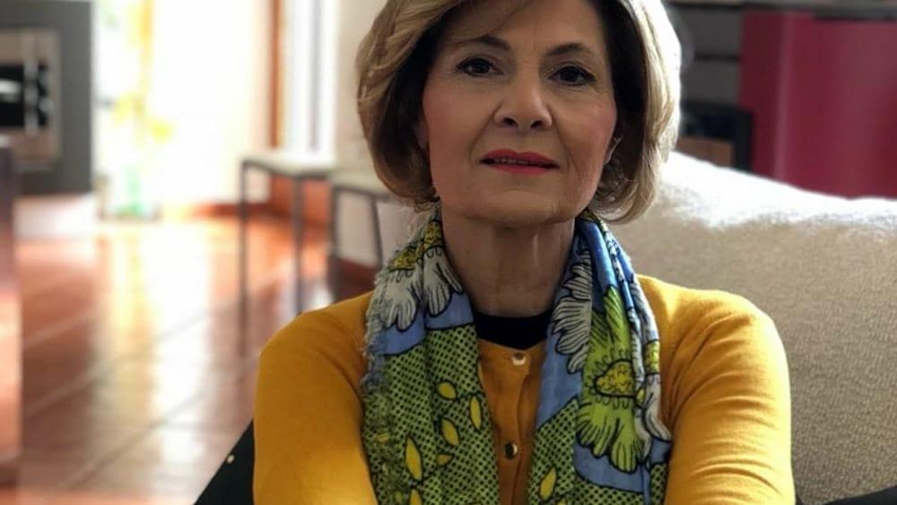 Anna Graziano-2