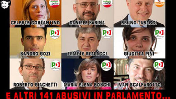 180854_150_abusivi_grillo_5stelle