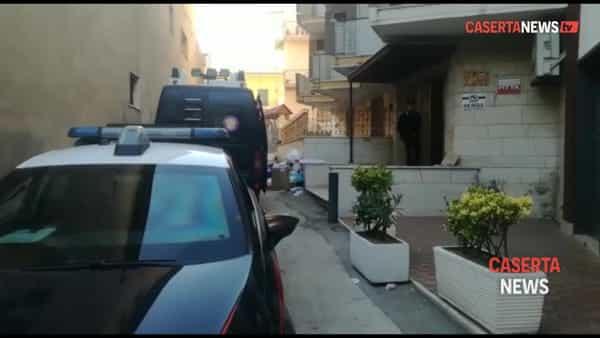 VIDEO | Anziano ucciso in casa, l'amico ha confessato dopo l'interrogatorio