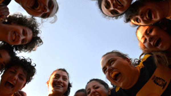 063901_rugby_donne_santmaria