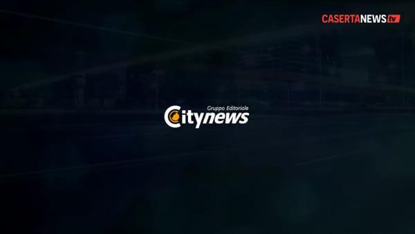 Colpi di pistola contro casa del sindaco, sentenze definitive per mandante ed autore | VIDEO