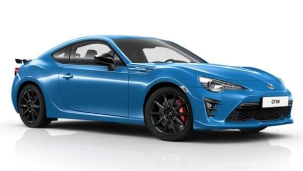 3- Toyota-GT86-2018-2