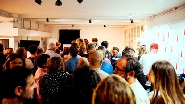 Stereotipi: una festa per aprire la stagione di Officina Teatro