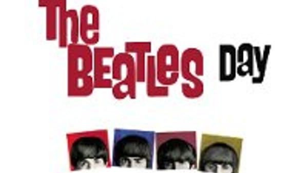 20100530071132_beatles_day_ftv