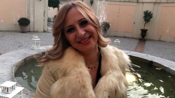 """""""Il tempo e le righe"""" approda a Palazzo Paternò"""