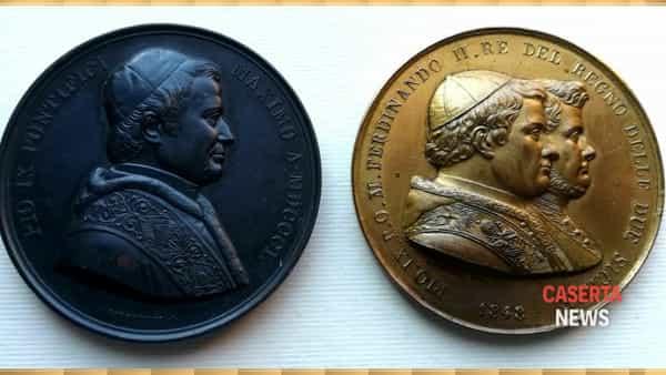 a capua il settimo convegno numismatico filatelico campano-6