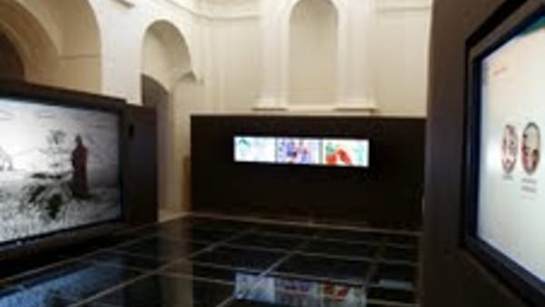 20101019063242_museo