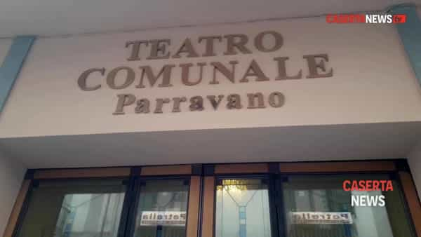 """Landini a Caserta: """"Pezzi dell'economia in mano alla malavita organizzata"""" I VIDEO"""