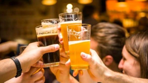 Tutto pronto per la seconda edizione del Beer Fest
