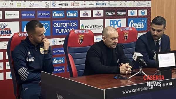 """Ginestra ha una dedica speciale per il derby vinto. D'Agostino: """"Vittoria per il tifoso morto"""""""