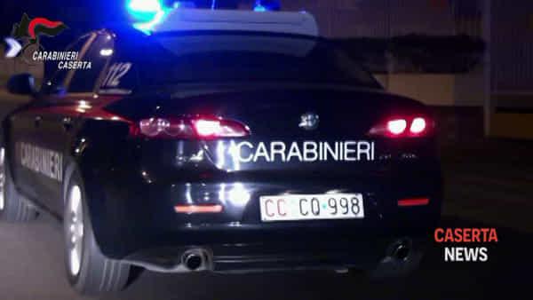 Assalto armato in farmacia, il raid ripreso dalle telecamere | IL VIDEO