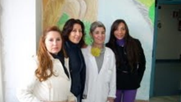 20091224074343_oncologia