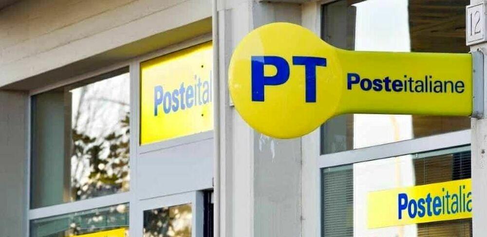 L'ufficio postale chiude per il restyling: la riapertura è prevista per il 21 dicembre
