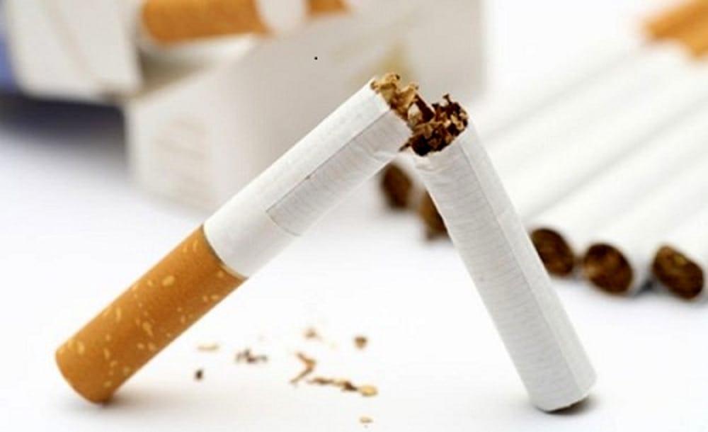 Smettere di fumare centri autorizzati da Centro Italiano Antifumo Antismoking