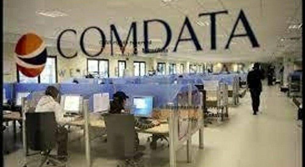 Comdata, rinnovo dei contratti e stabilizzazione per 7 dipendenti