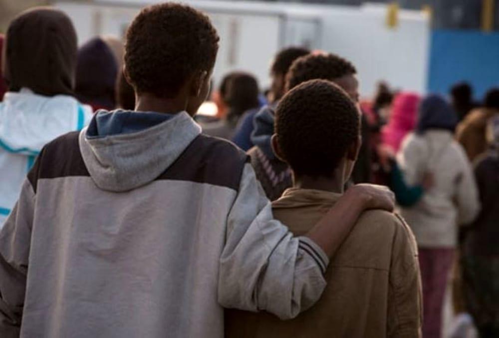 Truffa sulla pelle dei migranti, respinte le richieste dei difensori. Processo per 23 al via
