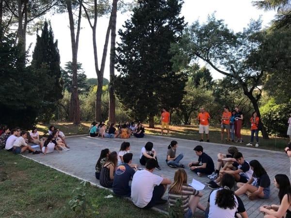 Orientation Roma_2 (3)-2