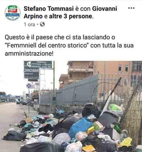 post-tommasi-2