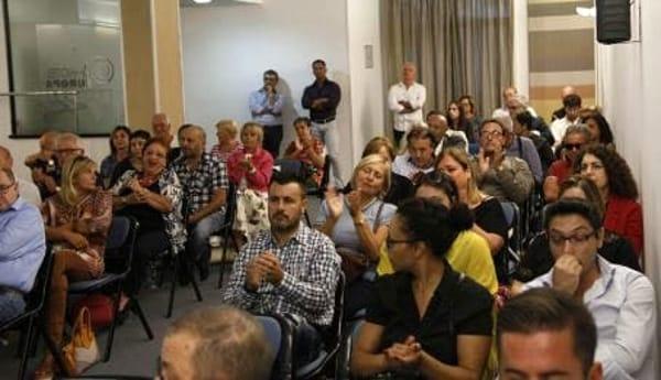 alleanza di centro presentazione caserta-2