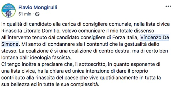 post mongirulli-2