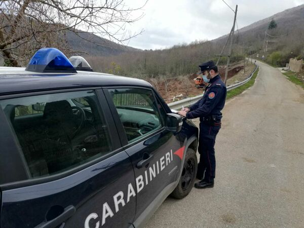 sequestro carabinieri forestale (2)-2-2