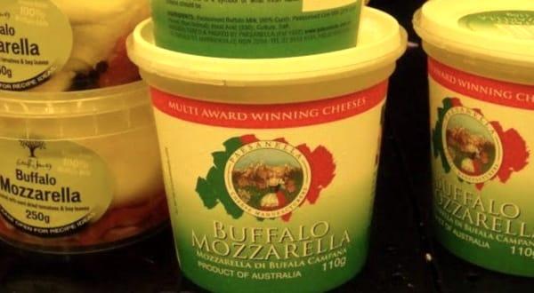 mozzarella australia-2