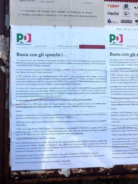 manifesto pd-2