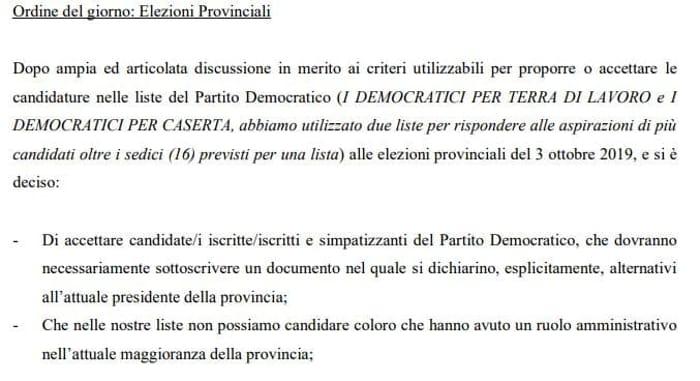 verbale pd caserta-2