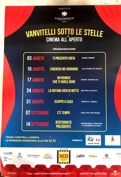 LOCANDINA_VANVITELLI_SOTTO_LE_STELLE-2