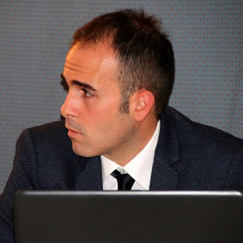 Ernesto Di Girolamo