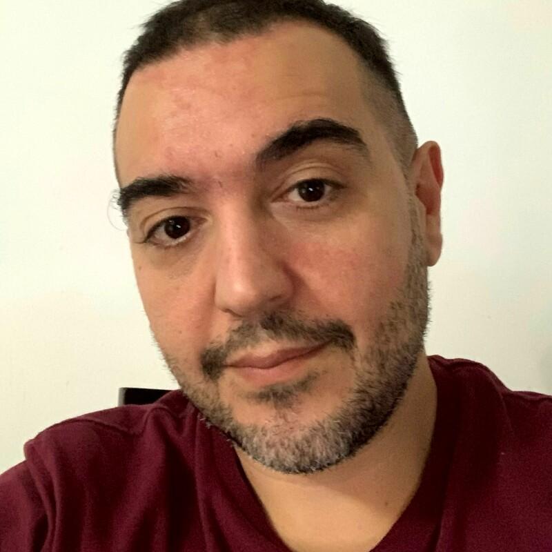Giuseppe Perrotta