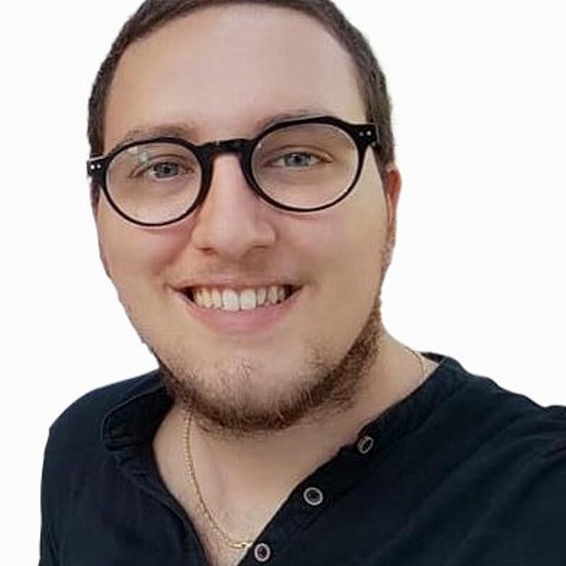 Gesualdo Napoletano