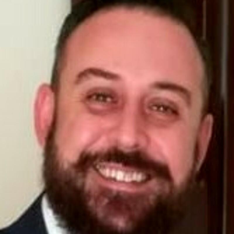 Attilio Nettuno