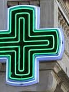 Farmacia Patrizia Piscitelli