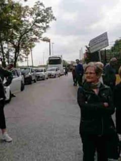 protesta-brezza-grazzanise-2